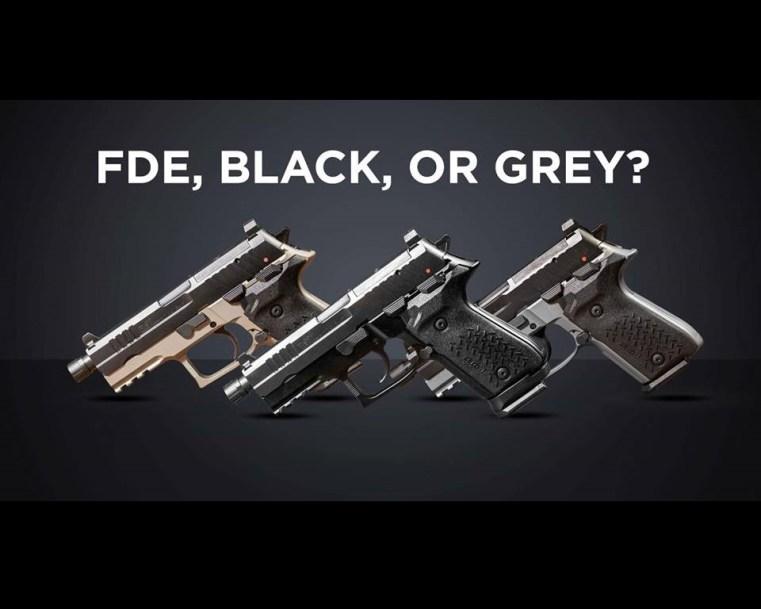 fime group rex firearms rex zero 1 compact tactical rmr cut pistol slide; attackcopter; gunblog; firearm blog; tactical suppressed 9mm  4.jpg