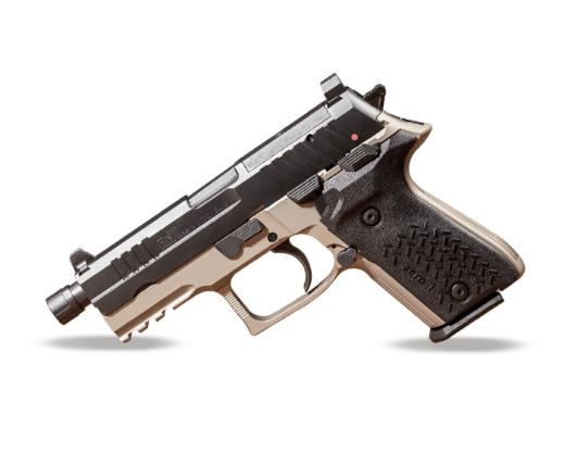 fime group rex firearms rex zero 1 compact tactical rmr cut pistol slide; attackcopter; gunblog; firearm blog; tactical suppressed 9mm.png