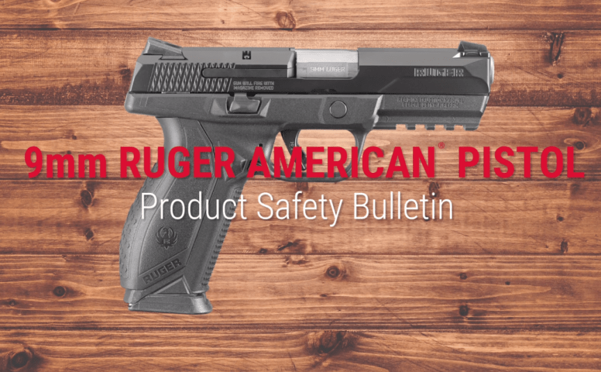 ruger american pistol recall american pistol cracked slides cracks attackcopter 40sw 9mm firearmblog gunblog tactical 1.png