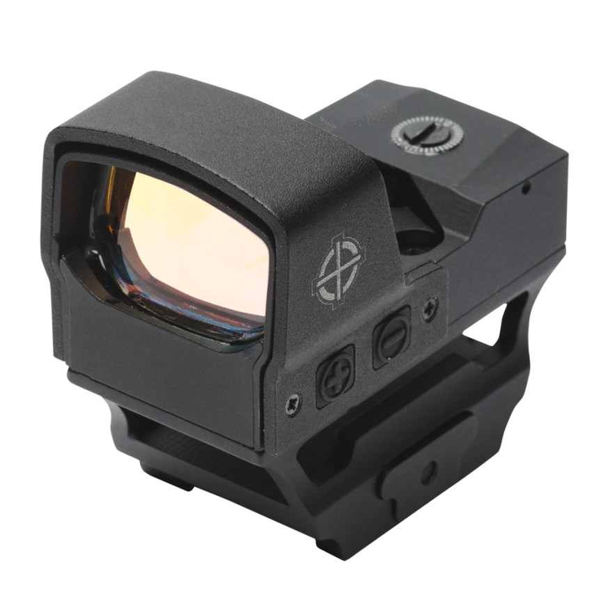 sight mark; core shot a-spec reflex red dot right; attackcopter; tacticak; gunblog; firearmblog; knife blog; rmr cut; 40sw SM26017 SM26018 1