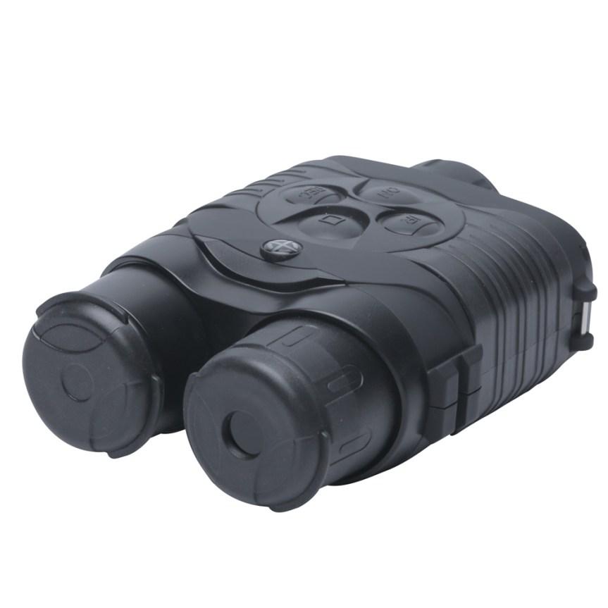 sight mark signal 340rt signal 320rt night vision monocular; attackcopter; gunblog; firearm blog; 40sw; 9mm; tactical; ar15; ak47; 5