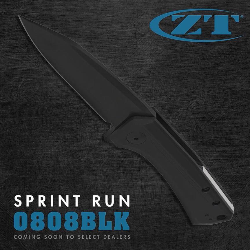 zero tolerance 0808blk sprint run flipper; todd rexford; tactical; attackcopter; gunblog; firearmblog; knife blog; 40sw a.jpg