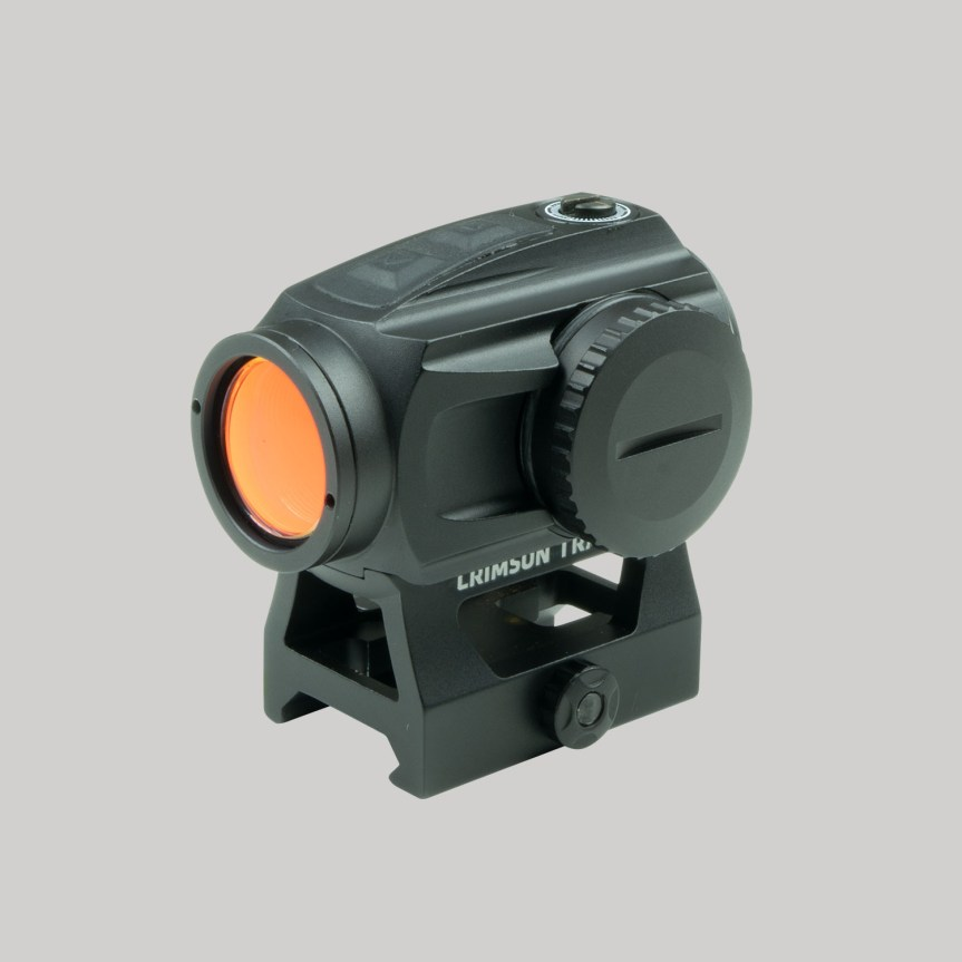 crimson trace cts-1000 compact red dot 2moa carbine optic for your rifle  1.jpg