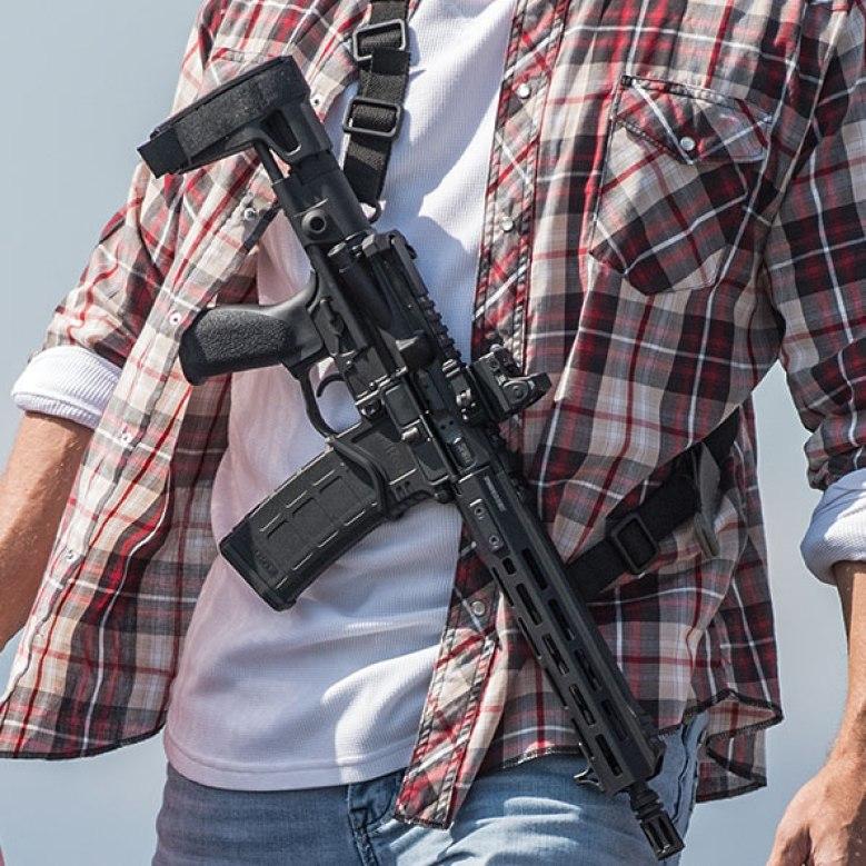 Springfield armory saint edge pistol ar15 pistol STE9103556B 6.jpg