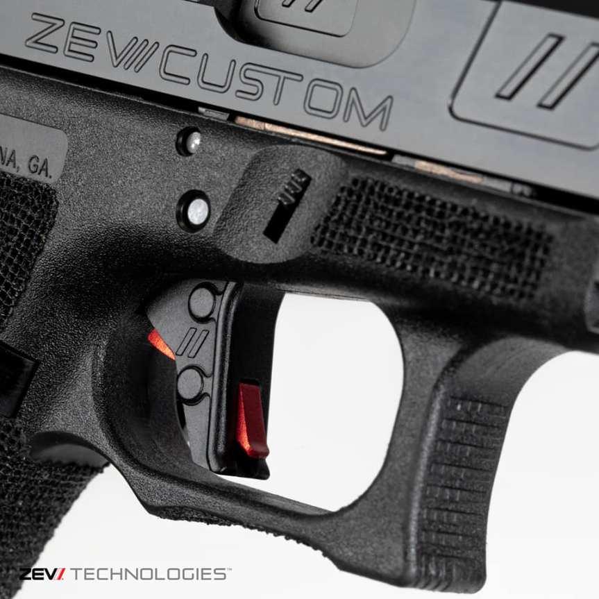 zev technologies flat trigger glock flat trigger gen 5 trigger attackcopter gunblog firearmblog zev tactical 40sw 9mm  1.jpg