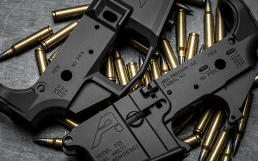 aero precision special edition pew m4e1 stripped lowers for the AR15  1.jpg