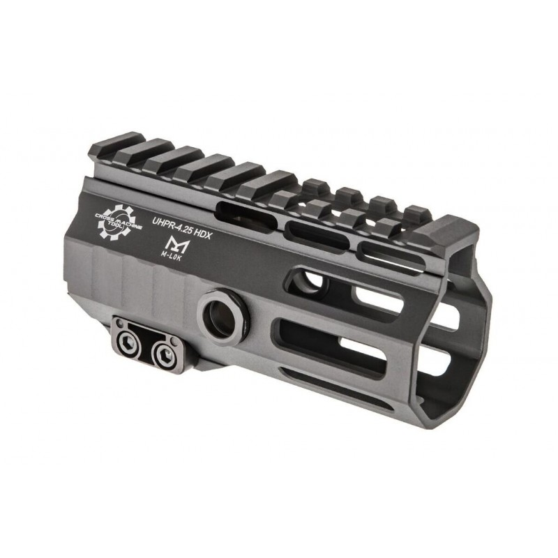 cross machine tool cmtactical shortest handguard attackcopter ar15 tactical UHPR-4.25 HDX UHPR-3.25 MOD 2  1.jpeg