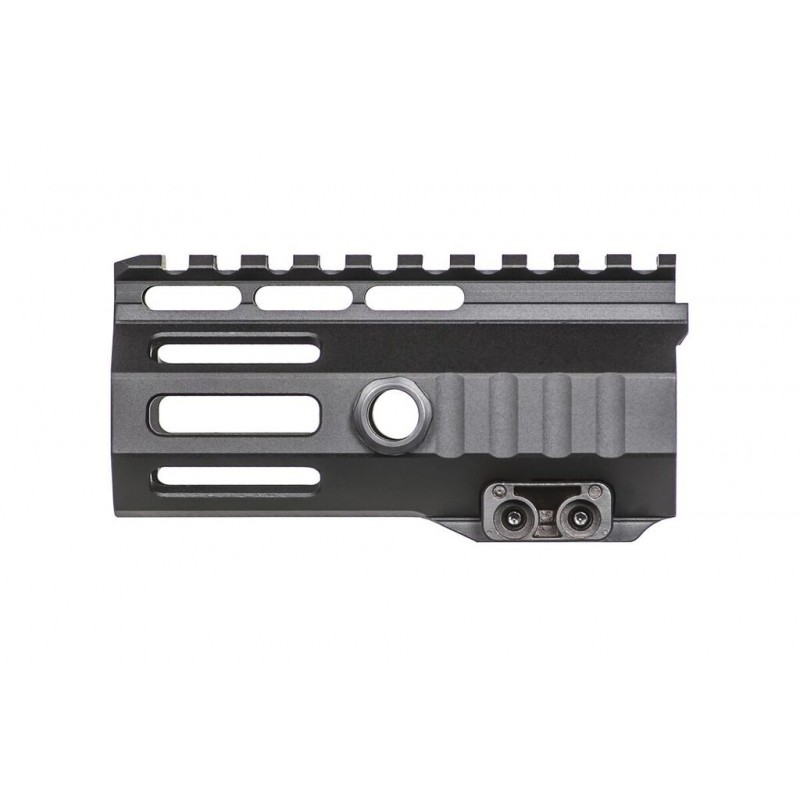 cross machine tool cmtactical shortest handguard attackcopter ar15 tactical UHPR-4.25 HDX UHPR-3.25 MOD 2 3