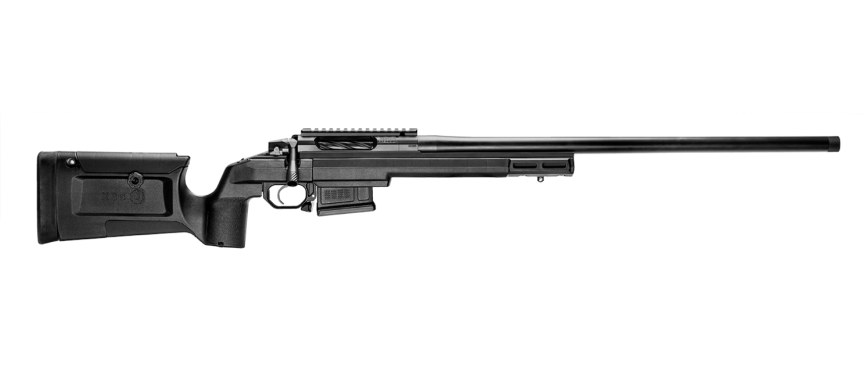 seekins precision havak bravo tactical rifle upgrated sniper rifle 1.png