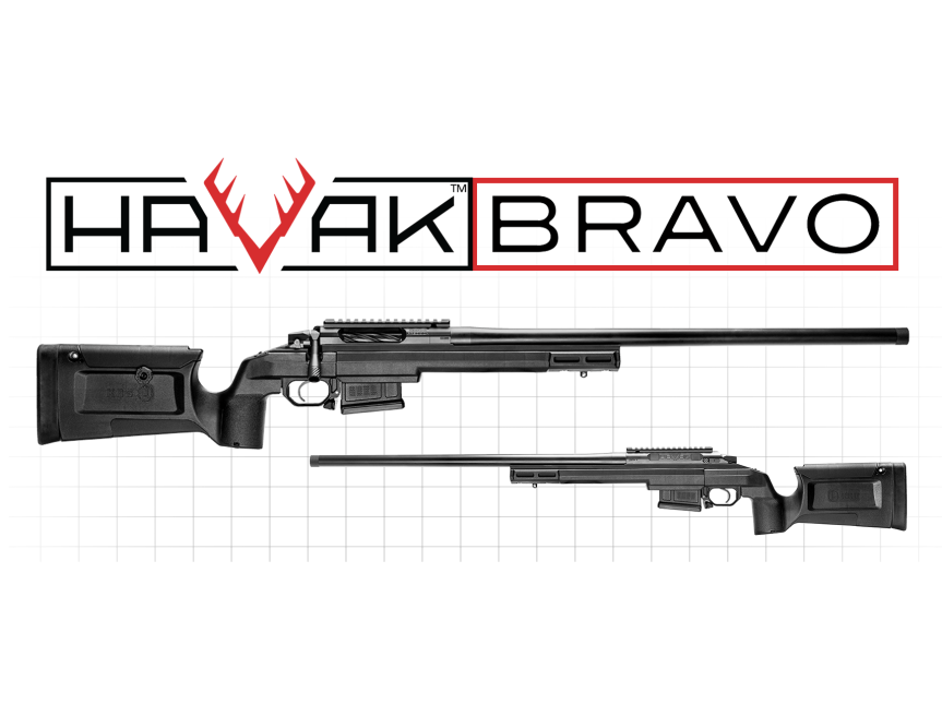 seekins precision havak bravo tactical rifle upgrated sniper rifle  a.png