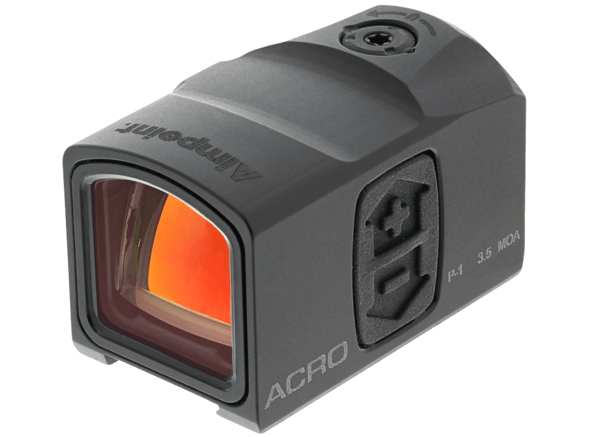 aimpoint acro p-1 red dot micro red dot acro series. 200504 1.png