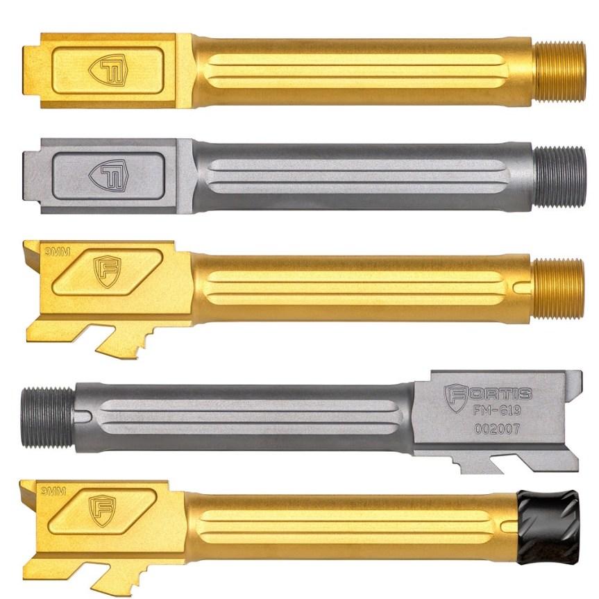 fortis manufacturing glock lone rifling barrels match grade glock barrel a.jpg