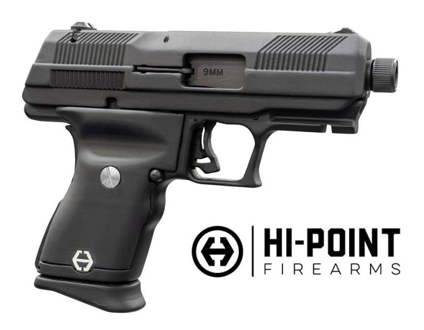 hi-point firearms 2019 tactical hi point pistl glawk fouty mfkn thang  2.jpg