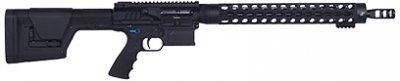 jp enterprises psc-19 rifle AR10 dpms pattern ar10 6.5 racegun 2.jpg