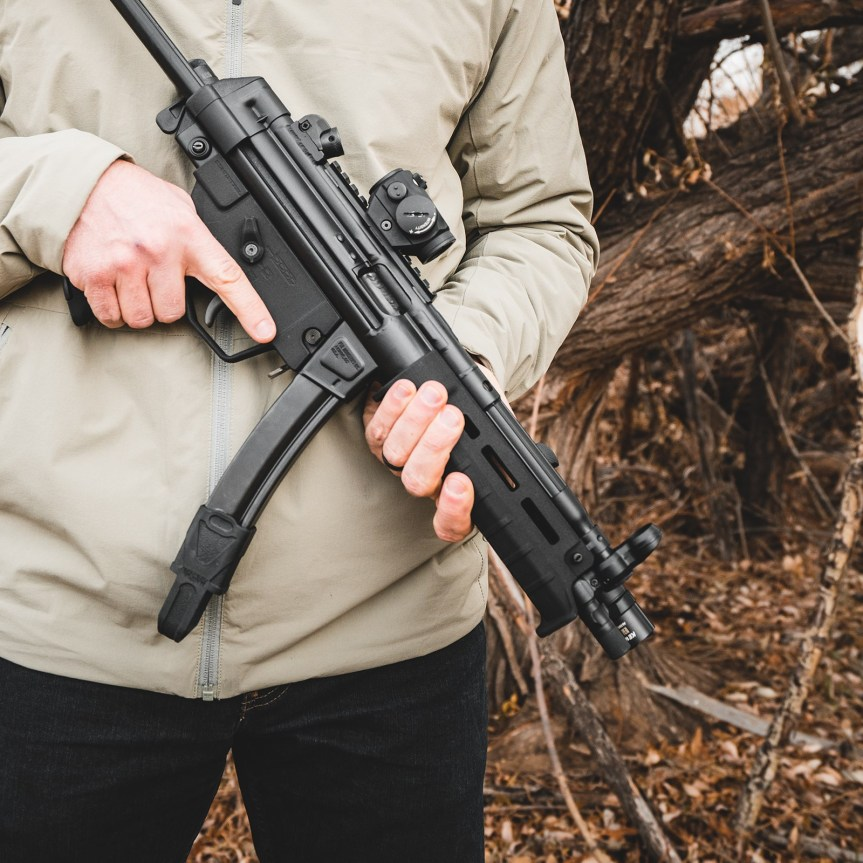 magpul industries mp5 handguards for the mp5 k mlok handguards for the hk mp5 sd 1.jpg