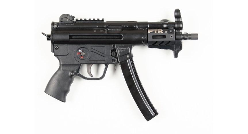 ptr industries ptr603 9kt pistol hk mp5k clone  2.jpg