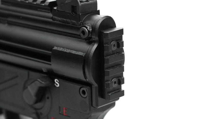 ptr industries ptr603 9kt pistol hk mp5k clone  3.jpg