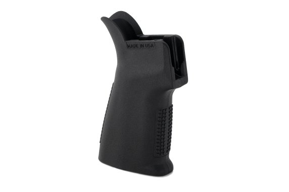reptilia corp cqc grip for the ar15 grips