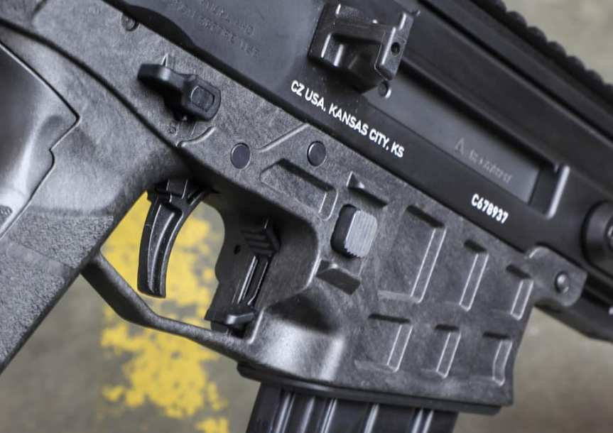 cz bren 2 ms pistol 7.62x39 bren pistol 5.56 bren pistol cz pistol shoulder brace bren adapter 2.jpg