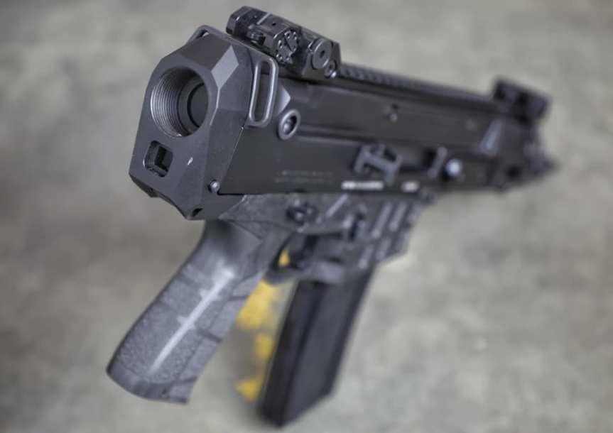 cz bren 2 ms pistol 7.62x39 bren pistol 5.56 bren pistol cz pistol shoulder brace bren adapter 3.jpg
