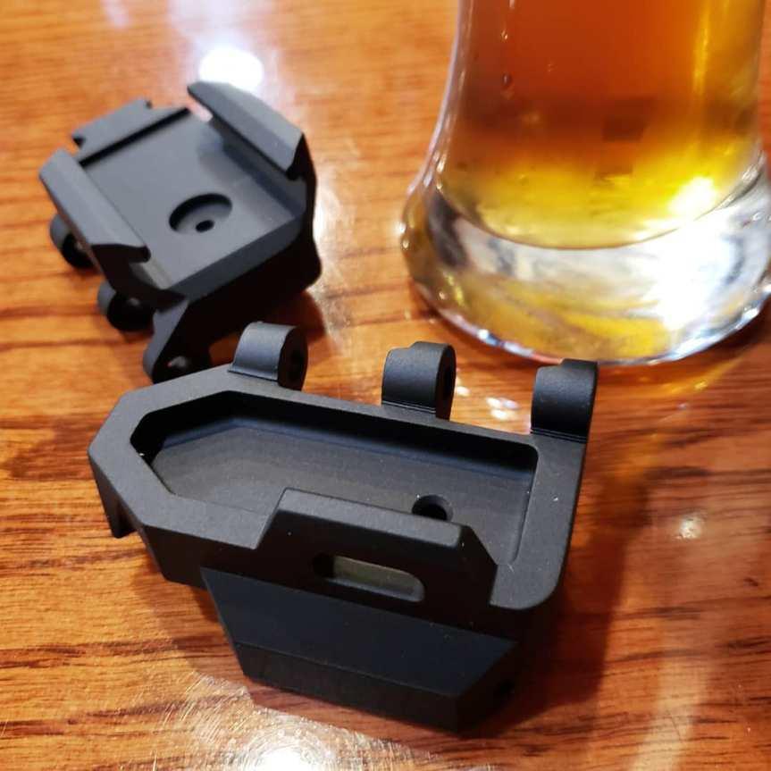 dan haga designs acr stock on a cz scorpion acr stock adapter billet aluminum scorpion stock   (3).jpg