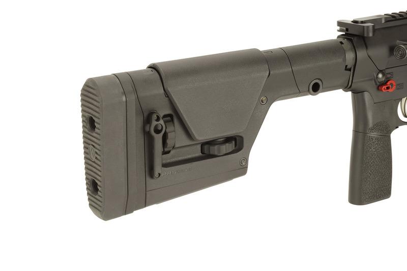 savage arms msr 10 precision rifle 6.5 creedmoor sem auto ar10 6mm ar-10 2.jpg