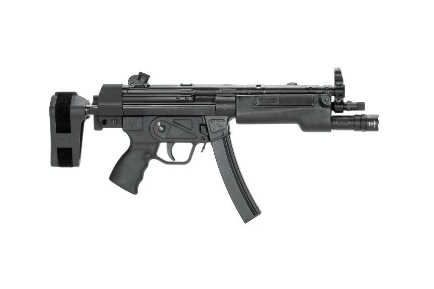 sb tactical hkpdw mp5 pistol brace for the hk mp5 pistol palmetto state psa mp5 arm brace 699618782868 2.jpg