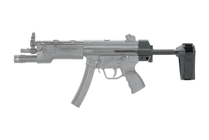 sb tactical hkpdw mp5 pistol brace for the hk mp5 pistol palmetto state psa mp5 arm brace 699618782868 6.jpg