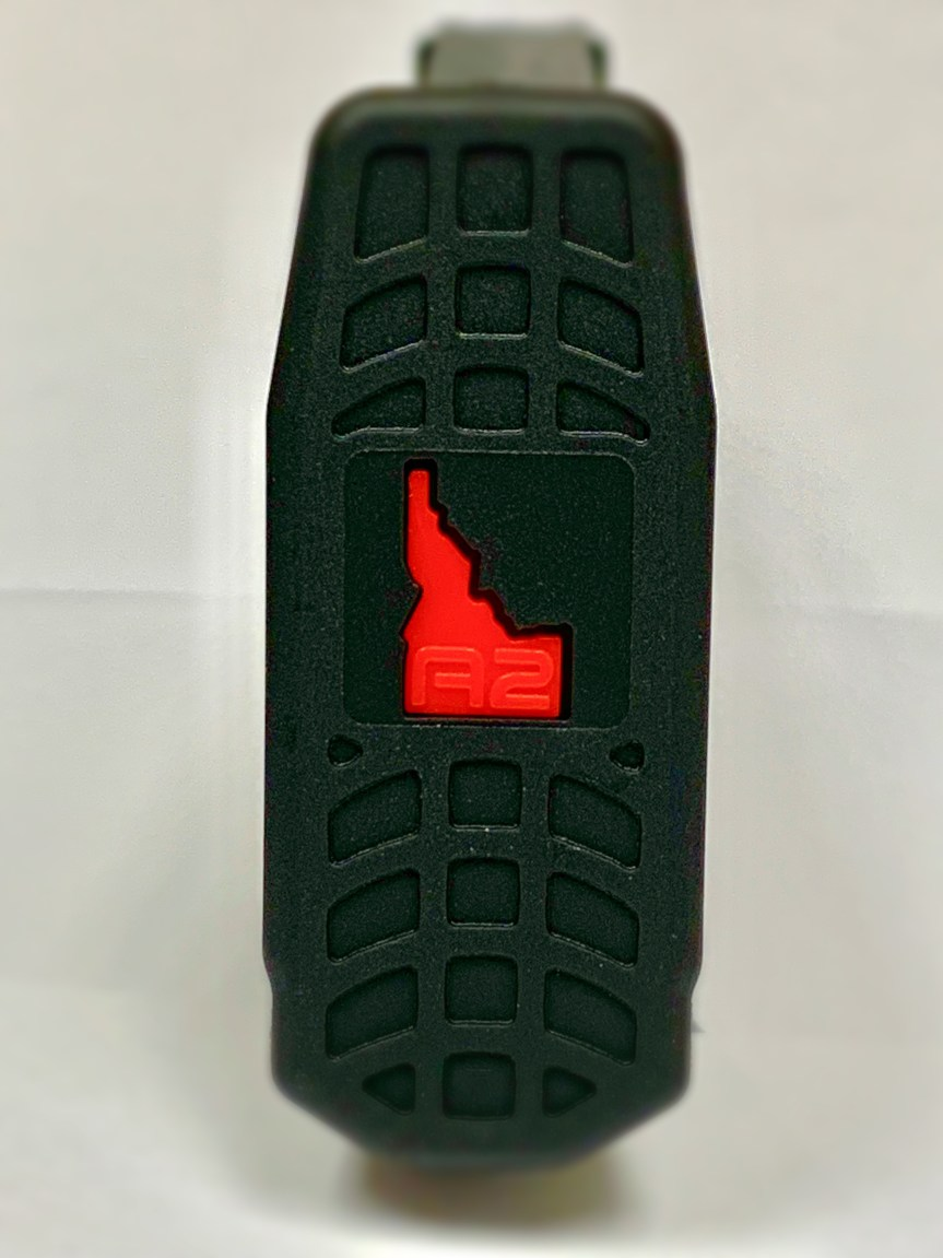 amend2 magazines idaho special edition mags 30 round mags high capacity magazines clips 30 caliber 30 second clips  2.jpg