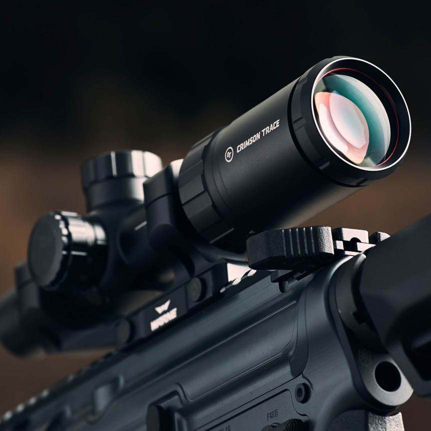crimson trace cta-2104 2 series tactical rifle scope moa ffp 1-4x24mm scope  1.jpg