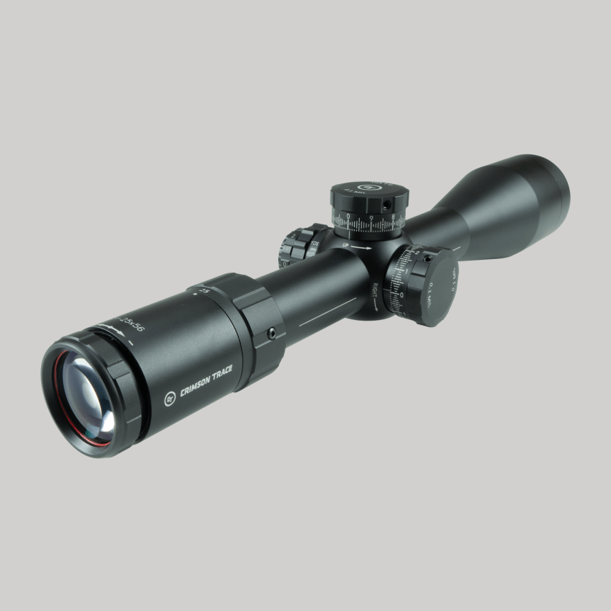 crimson trace  CTL-3525 3-SERIES  5-25X56MM MIL MIL FFP rifle scope 2.png