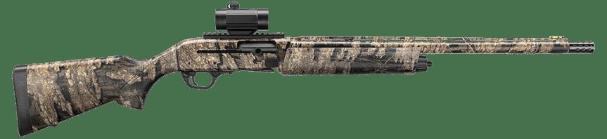remington arms v3 turkey pro shotgun 12 guage shotgun for turkey hunting turkey season shoot  2.png