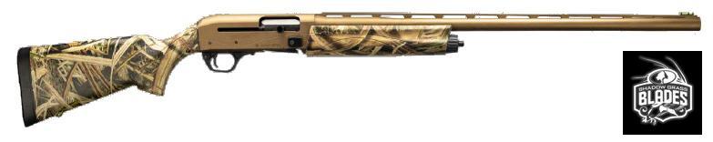 remington v3 waterfowl pro shotgun 83437 83435 83439 4