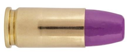 federal premium syntech training match loads same as hst 9mm 147gr 124 syntech  1.jpg