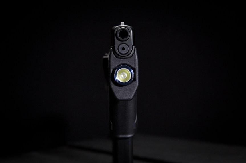 flux defense flashmag flux lightmag glock forward grip no sbr magazine holder for glock pistol glock kriss vector  3.jpg