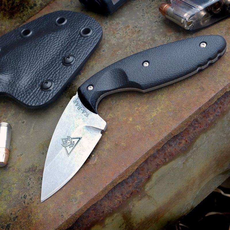 kabar ka-bar tdi knife limited edition tdi defense knife 1480ANV 2.jpg