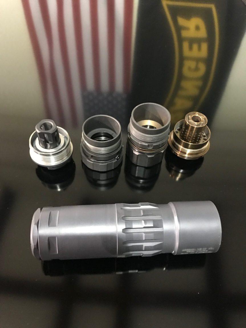 torrent suppressors t3k titanium suppressor ultra compact suppressor k can 1.jpeg