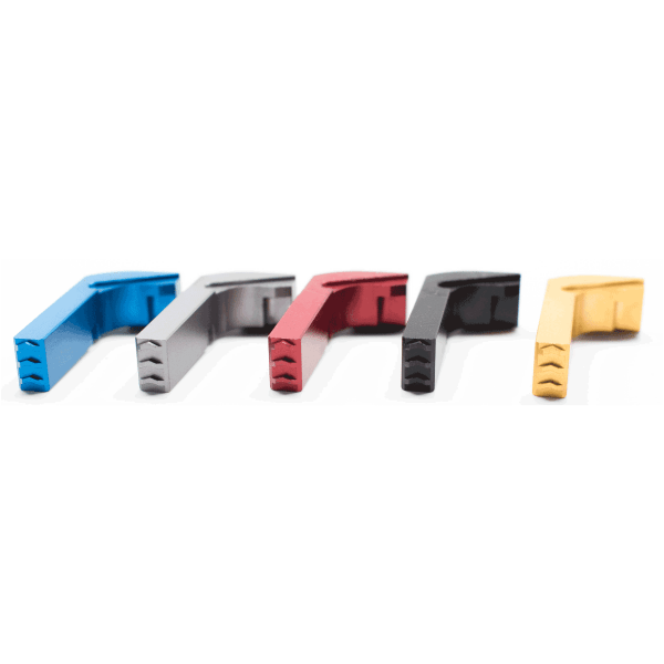 tyrant designs cnc gen 3 glock extended magazine release emr glock gen 3 1.png