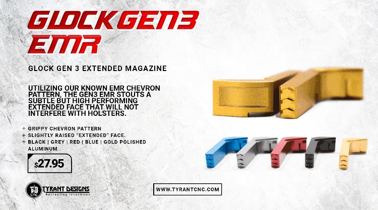 tyrant designs cnc gen 3 glock extended magazine release emr glock gen 3 a.png