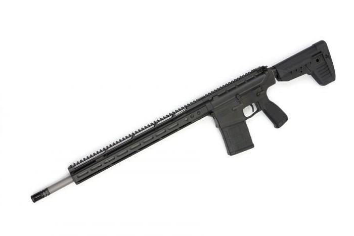 v seven weapon systems 308 harbinger rifle ar10 .308 7.62x51 sniper  2.jpeg