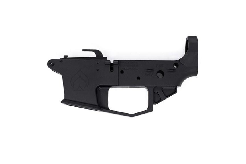 ballistic advantage ba-bpc 9mm ar-9 glock mag last round hold open  2.jpg