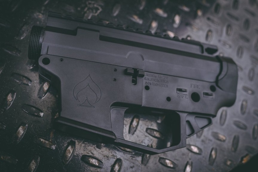 ballistic advantage ba-bpc 9mm ar-9 glock mag last round hold open  a.jpg
