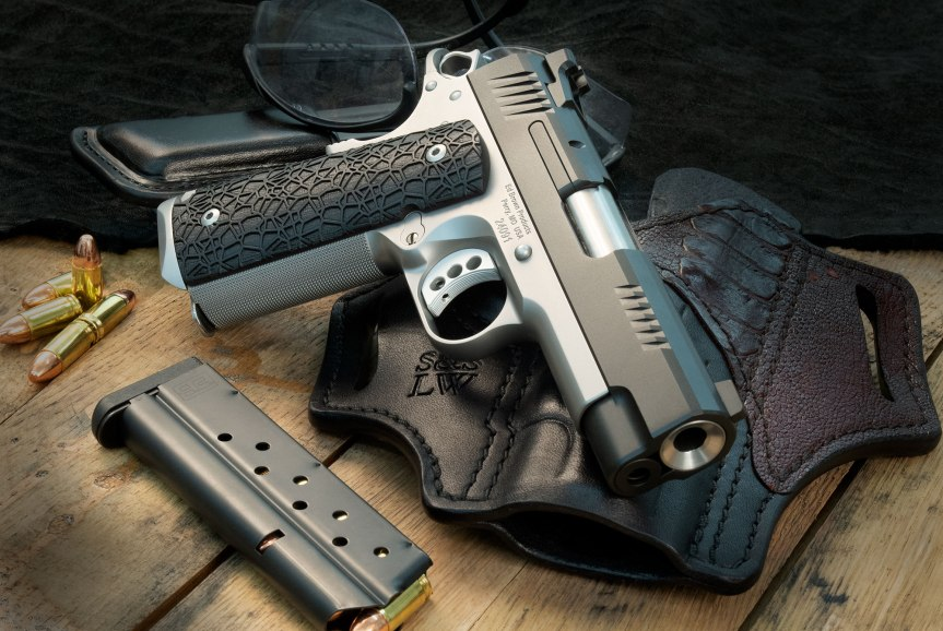 ed brown products evo e9 9mm 1911 custom pistol chambered in 9mm luger 1.jpg