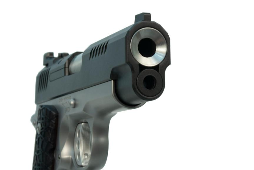 ed brown products evo e9 9mm 1911 custom pistol chambered in 9mm luger 6.jpg