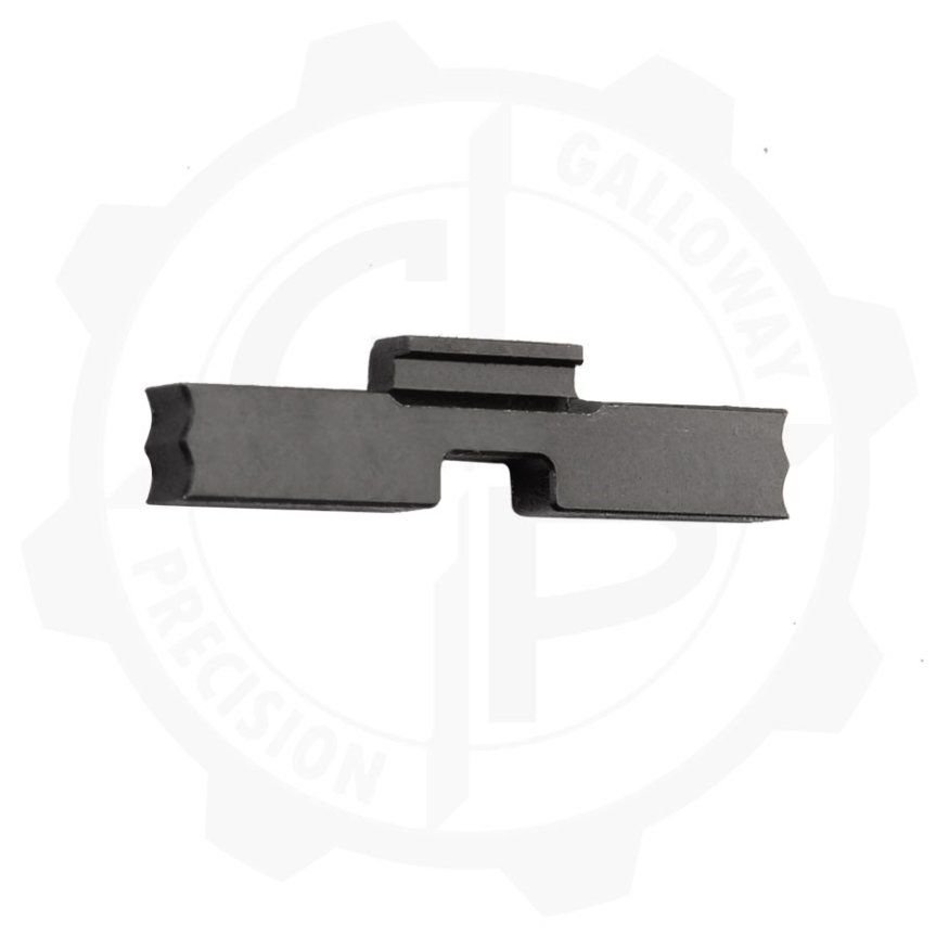 galloway precision diamondback db9 extended takedown plate 9mm conceal 3.jpg