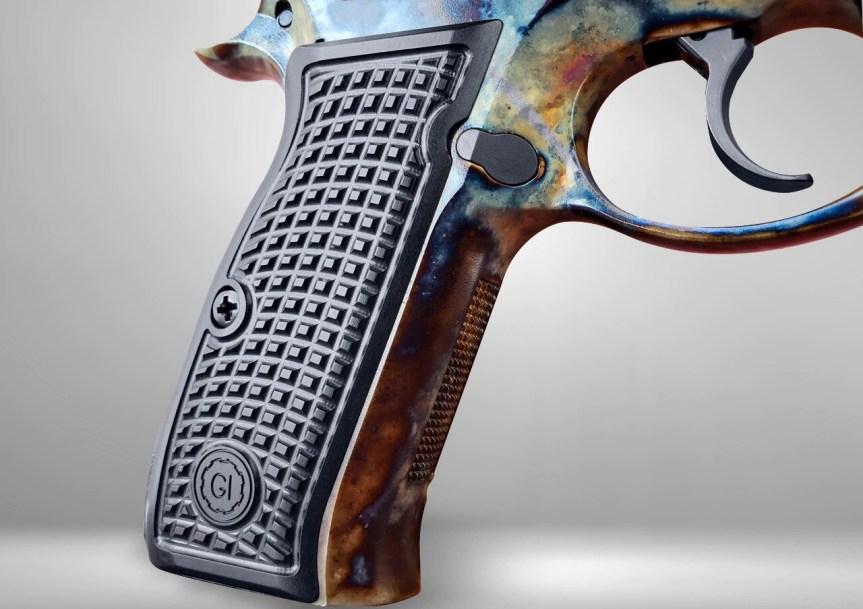 guncrafter industries cz-75 frag grips billet aluminum grips  1.jpg
