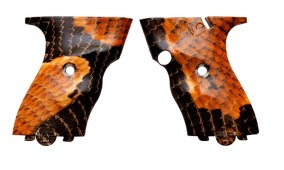 hi-point firearms custom grips for hi-point glock fouwty mansfield glock