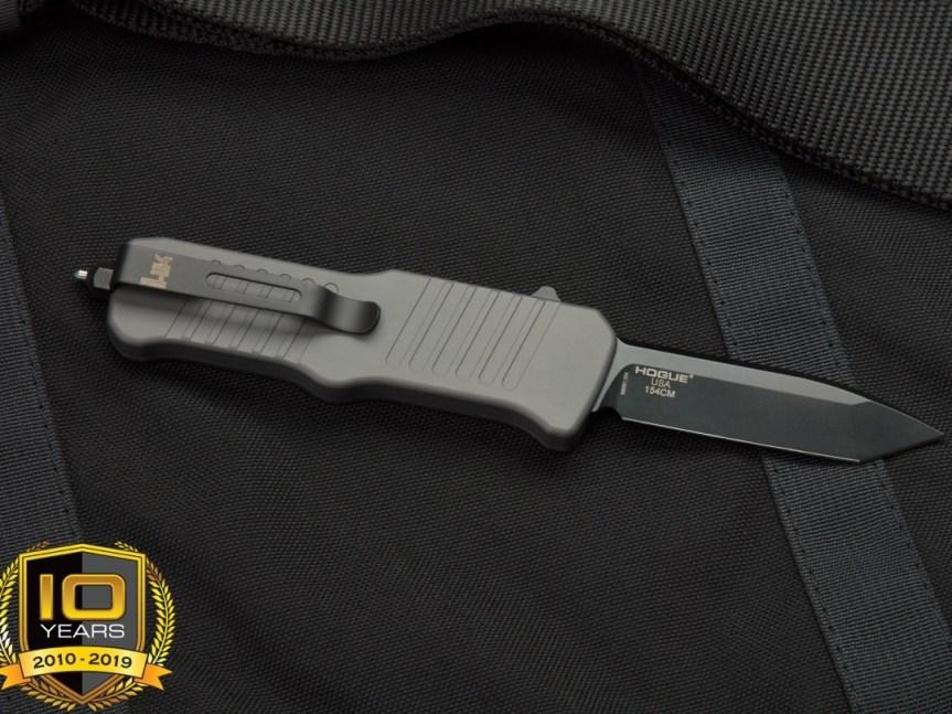 hk mini incursion OTF knife from hogue grip makes knives for HK master race  2.jpg