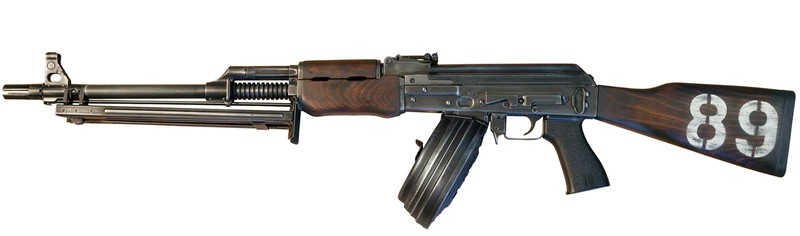 meridian defense corp mdc 47 war rifle apocalypse series rifle 7.62x39mm kalashnikov  4.jpg