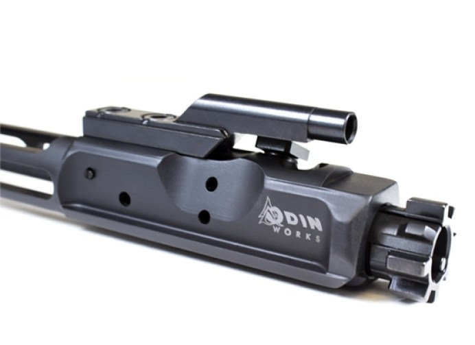 odin works low mass bolt carrier group black nitrided bcg 223 556 ultralight rifle build  1.jpg